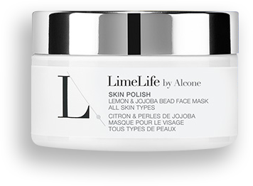 Become a beauty guide with limelife by alcone