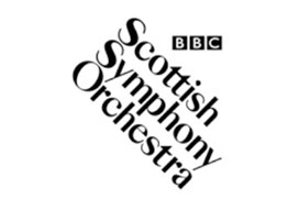 CONDUCTING DEBUT WITH THE BBC SCOTTISH SYMPHONY ORCHESTRA