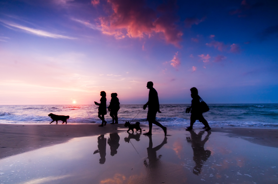 family-single-most effective way of achieving work-life balance
