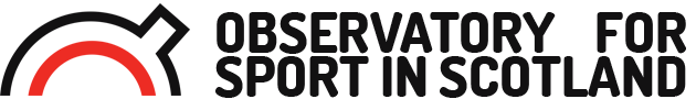 Observatory for Sport in Scotland