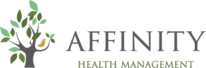 Continuum Care Hospice and Affinity Health Management