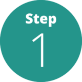 step 1@2x