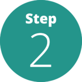 step 2@2x