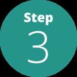 step 3@2x