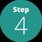 step 4@2x