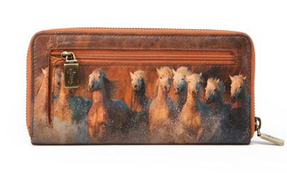 horse-wallet