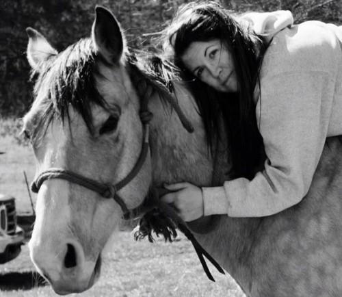 Leesa Teague - Rambling Cowgirl Photography