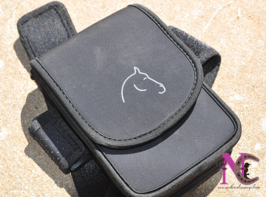 horse holster