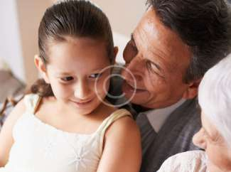 Health insurance for all your family