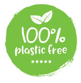Plastic Free catering