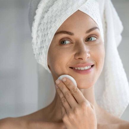 Cucumber, Honey Water & Morning Nectar Toner to Refresh Your Skin!