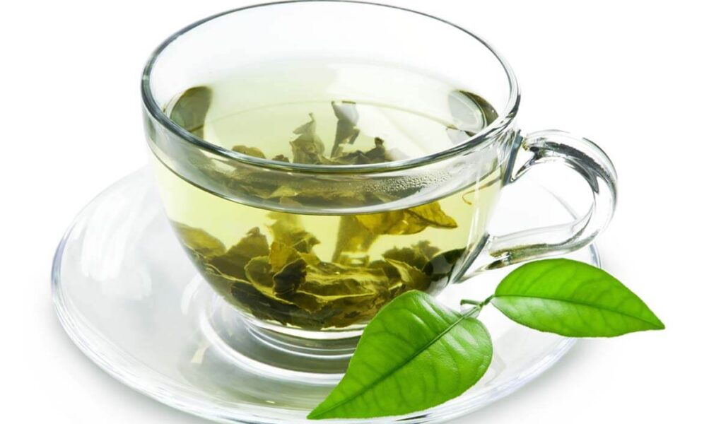 Top 5 New launch Tea to Refresh Yourself and Relieve the Stress