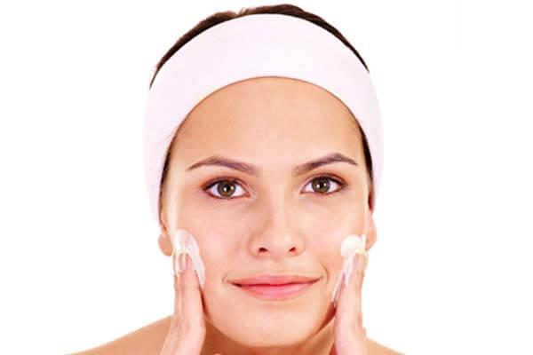 Winter Care Checklist for Skin