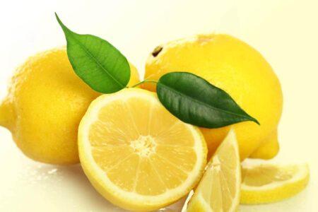 Top 10 Lemon Shampoos for Anti Dandruff in 2021