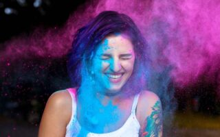 Get, Set and Ready for Holi 2021- Top 10 Holi Essentials for Women (1)