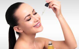 Best Face Serum for Pigmentation, Acne Scars & Melasma
