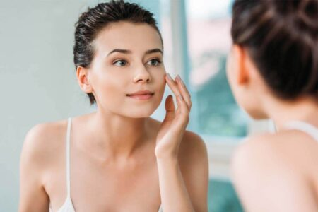Self Care Saturday - Top 5 Skin Care Tools to Use in 2021