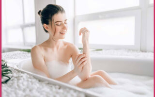Top 10 St.Botanica Body Wash for Smooth, Soft and Glowing Skin