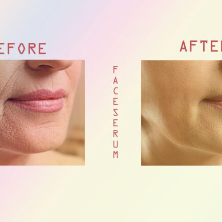 Retinol 0.3% Face Serum For Anti Aging, Fine Lines and Wrinkles