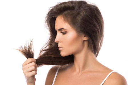 Dermatologist Recommended Shampoo for Dry Hair in India