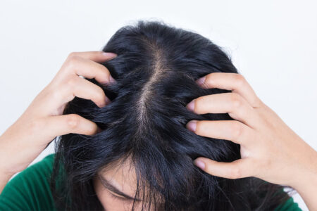 How to Use Castor Oil For Skin and Hair in 2021