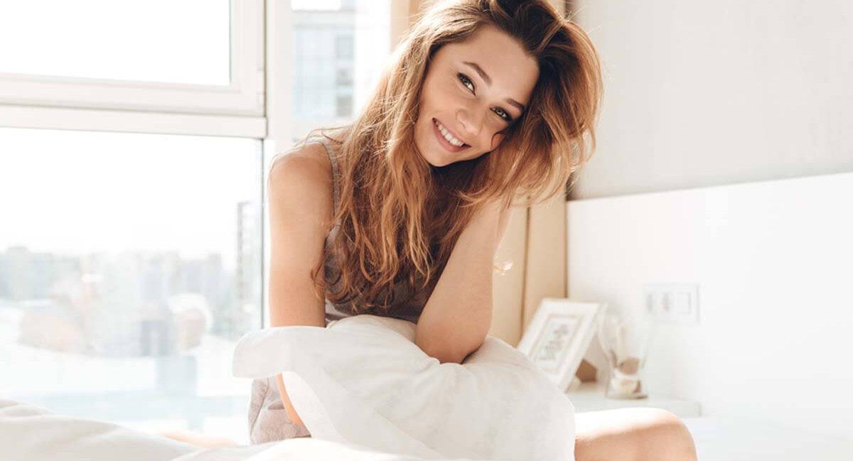 Minimalist Hair Growth Actives 18% Hair Serum for Hair Fall Control
