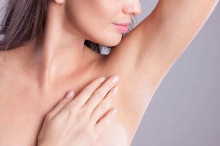 Plum BodyLovin' Hawaiian Rumba & Vanilla Vibes Deodorizing Pit Cream for Fresh, Clean & Odor free Armpits