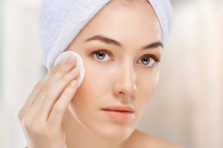 5 Steps to Care Oily Skin During Monsoon 2021