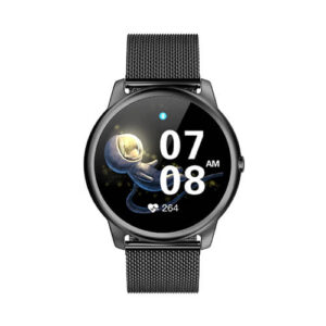 French Connection R7 series Unisex smartwatch Review