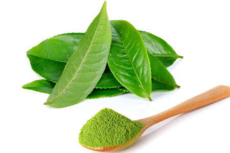 Top 3 Green Tea Face Wash Under rupees 300 in 2021