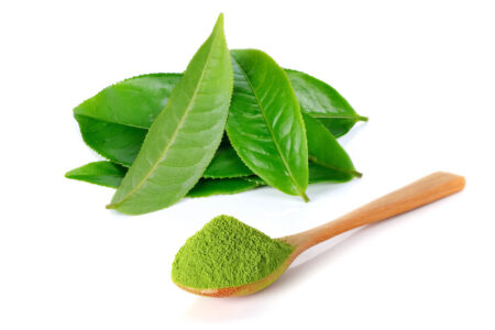 Top 5 Green Tea Product Range for Acne, Oily and Pigmented Skin