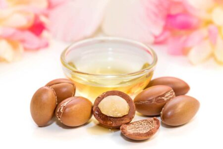 Best MOROCCAN ARGAN OIL Collection Must Need to Try in 2021