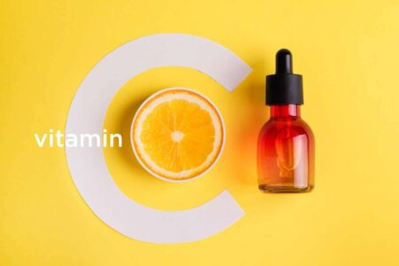 Best Vitamin C Serum Recommended by Dermatologists in India