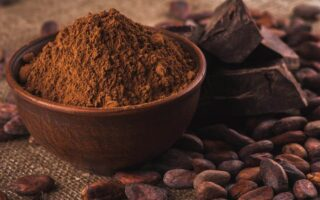 How to Use Espresso Coffee Face Wash & Espresso Coffee Face Scrub for Deep Exfoliation