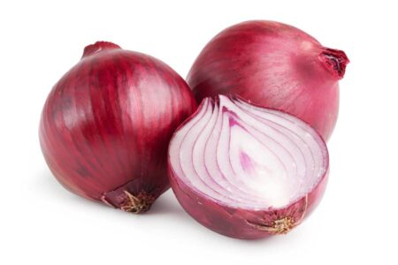 Top 10 Natural Onion Shampoo in India 2021