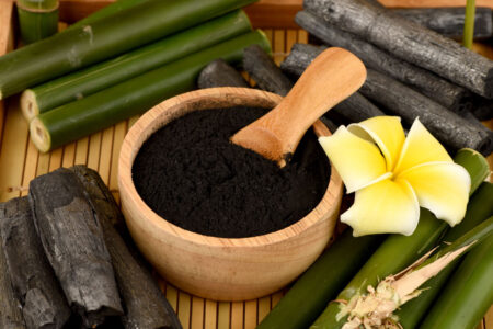 Top 3 Best Charcoal Shampoo for Toxins Free Scalp and Hair