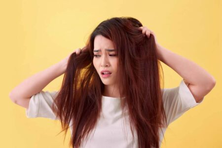 Top 5 Things to Know Before You Buy Hair Care Products