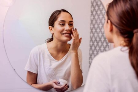 Top 7 Skin Care Tips For Oily Skin - Follow these Steps for Oily Skin