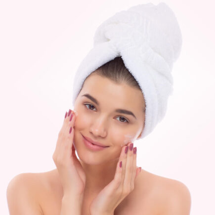 Top 7 Winter Skin Care Products for Dry Skin in 2021