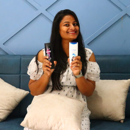 Sunsilk Shampoo vs Clinic Plus Shampoo and Which is Best