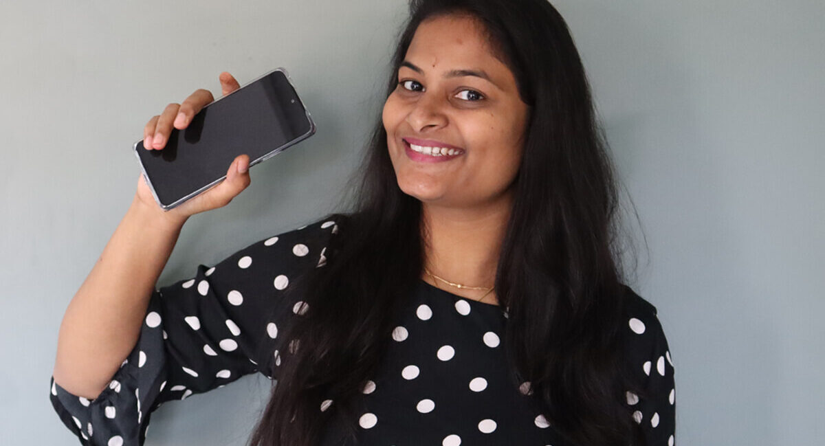 Top 10 Reasons to Buy Redmi Note 10 Pro Max