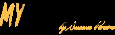 Mydecocode logo