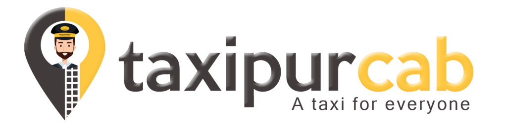 About Taxipur Cab