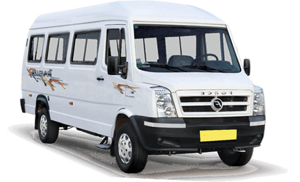 Taxipur Cab