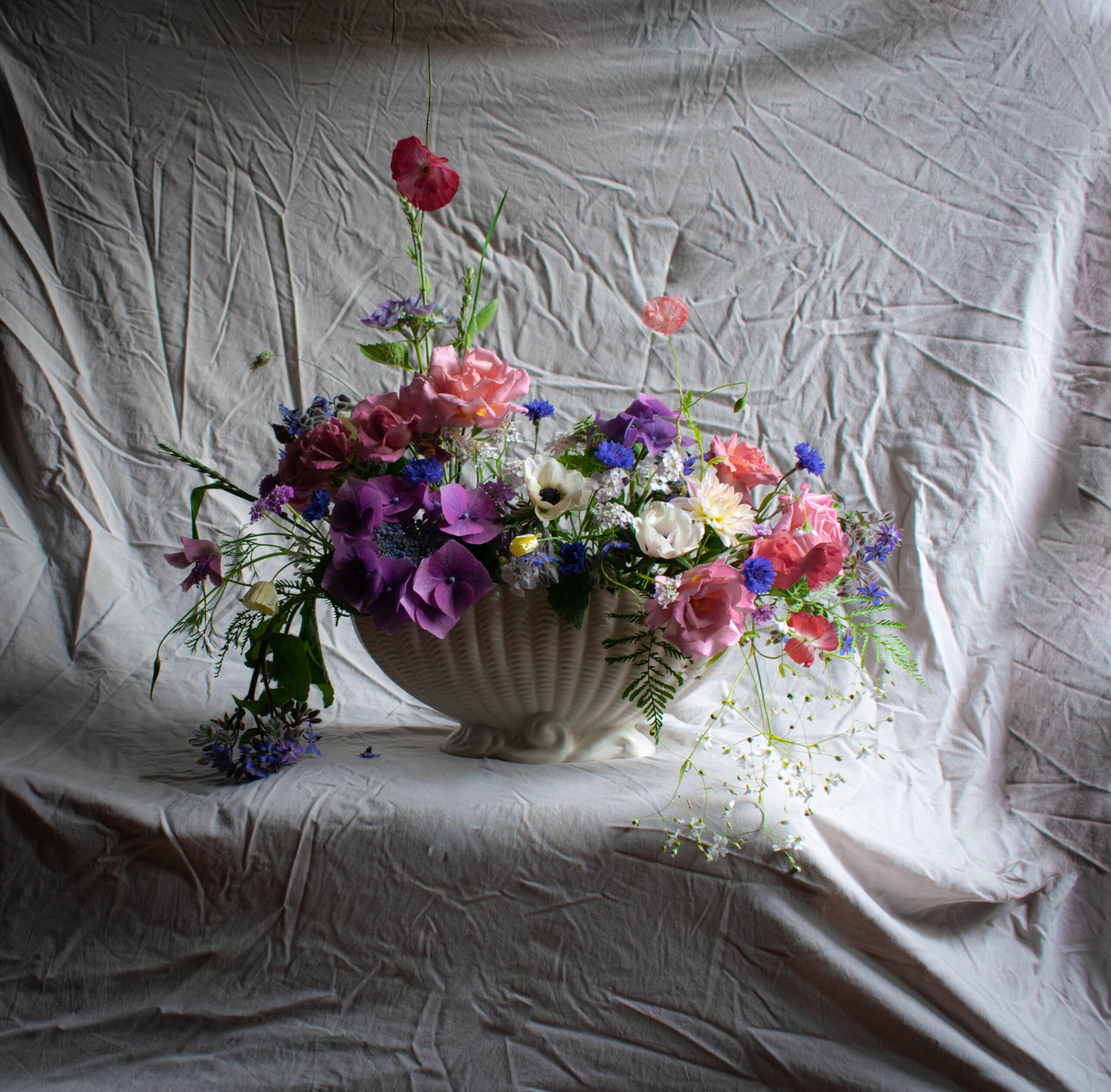 floral display (1 of 1)