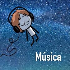 La música de Casi Creativo