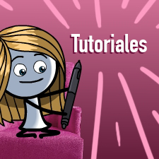 Tutoriales Casi Creativo