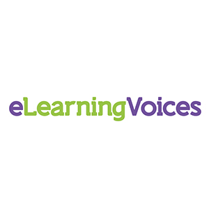 eLearning-Voices-Logo