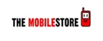 mobile_store
