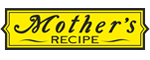 mothers_recipe